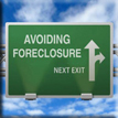 Prevent Foreclose Image