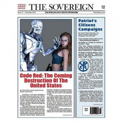 Freedom Newspapers