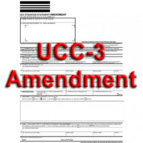UCC3-300