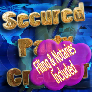 SPC_Filings&Notaries