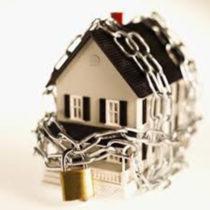 Land & Foreclosure