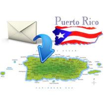 Mail Receiverships