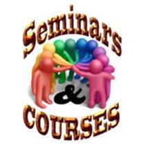 Seminars & Courses