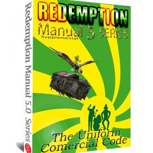 RedemptionManual5.0-UCCAd - 600x800