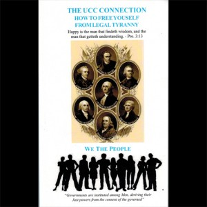 the ucc connection