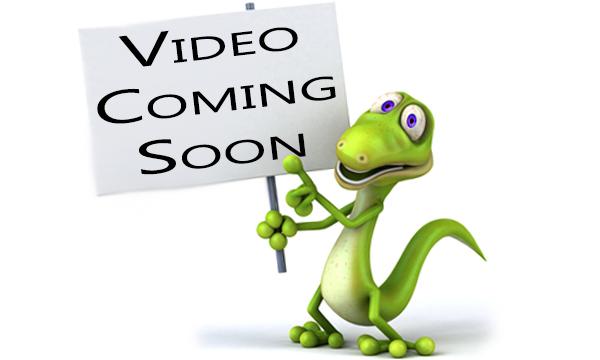 VideoComingSoon