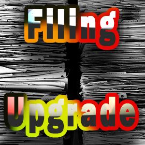 FilingUpgrade