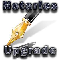 NotariesUpgrade